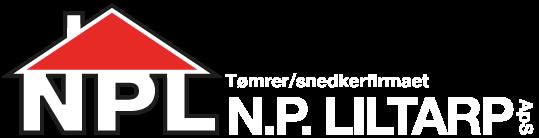 N.P. Liltarp ApS